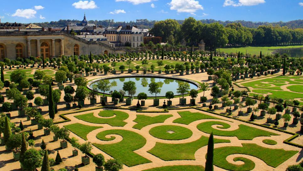 garden,fountain,grass,leisure,relaxing