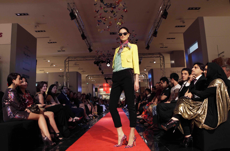 fashion tour,fashion tour paris,mode,mode paris,mode parisienne,fashion,insolite,paris insolite,paris balade,quoi faire à paris,quoi faire à paris pour découvrir la mode,coco,sur les traces de coco chanel,fashion tour parisien