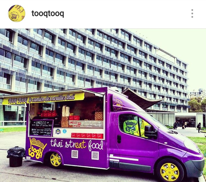 foodtruck,foodtruck paris,bien manger a paris,manger a paris,street food paris,foodtrucks parisiens,meilleurs foodtruck paris,manger pas cher paris,meilleurs foodtrucks,bons foodtrucks paris,bon foodtruck,burger paris,hamburger paris