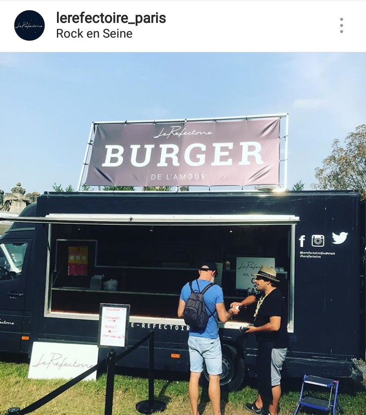 foodtruck,foodtruck paris,bien manger a paris,manger a paris,street food paris,foodtrucks parisiens,meilleurs foodtruck paris,manger pas cher paris,meilleurs foodtrucks,bons foodtrucks paris,bon foodtruck,burger paris,hamburger paris,food truck a paris,food truck burger paris,food truck vegan paris,food truck paris 2018