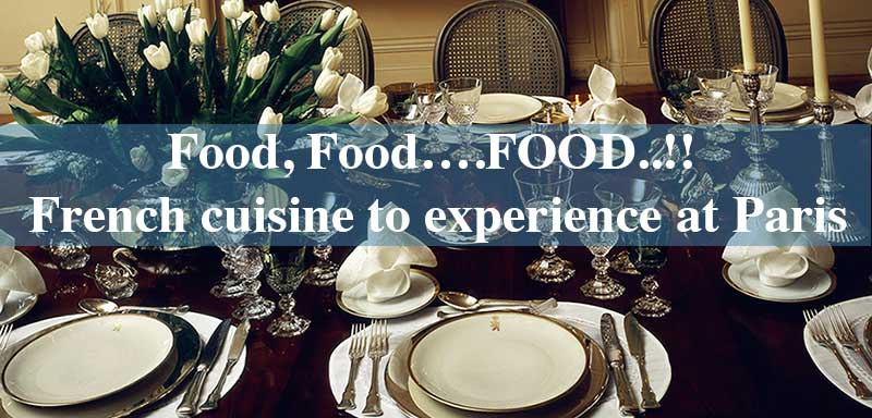 French cuisine,Traditional French food, French food, French recipes, French restaurants