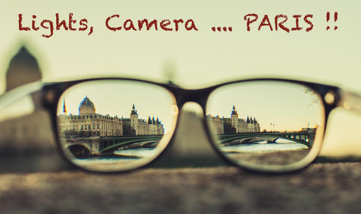 programme-summer-paris-courses-photography-01 copy