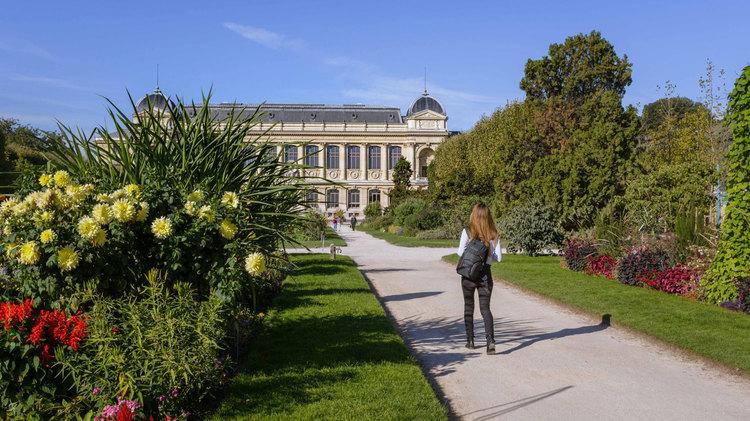paris-jardin-des-plantes-paris