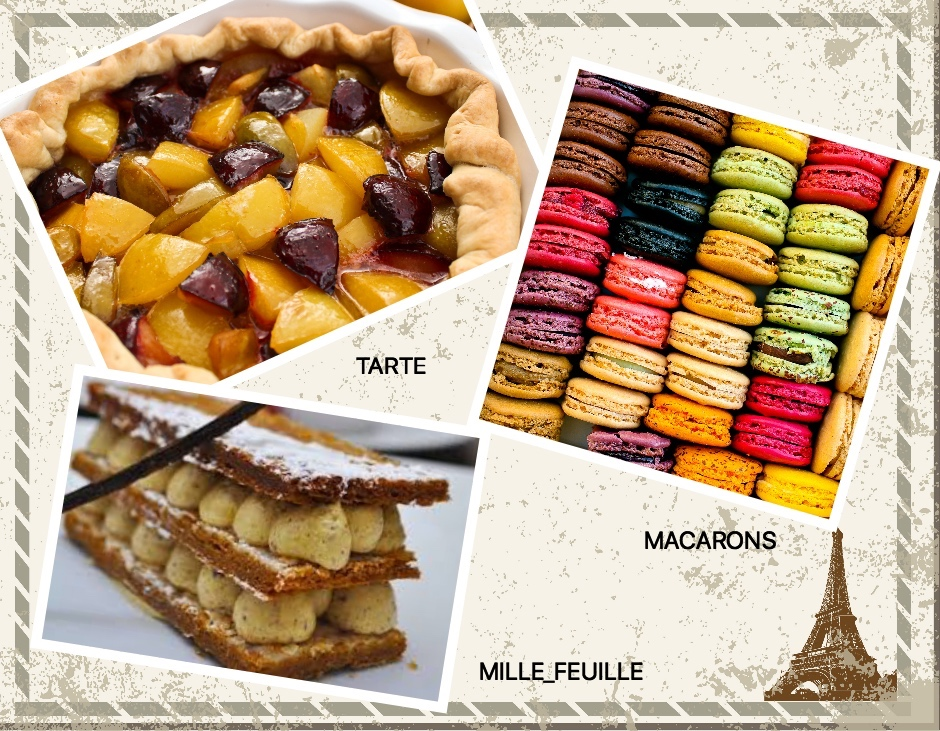 patisserie, boulangerie, chocolaterie, chocolate, chocolates, french desserts, french dessert, patisseries, boulangeries, bakery, bakeries, pastry shops, dessert, desserts