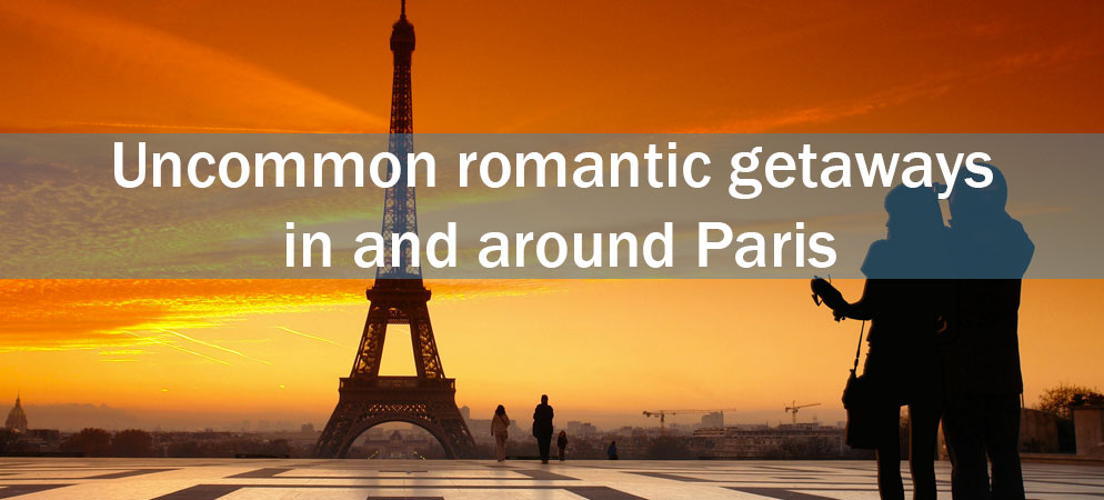romantic getaways, honeymoon in Paris, romantic trips, honeymoon trips, honeymoon, honeymmon travels, romantic holidays, romantic, getaway