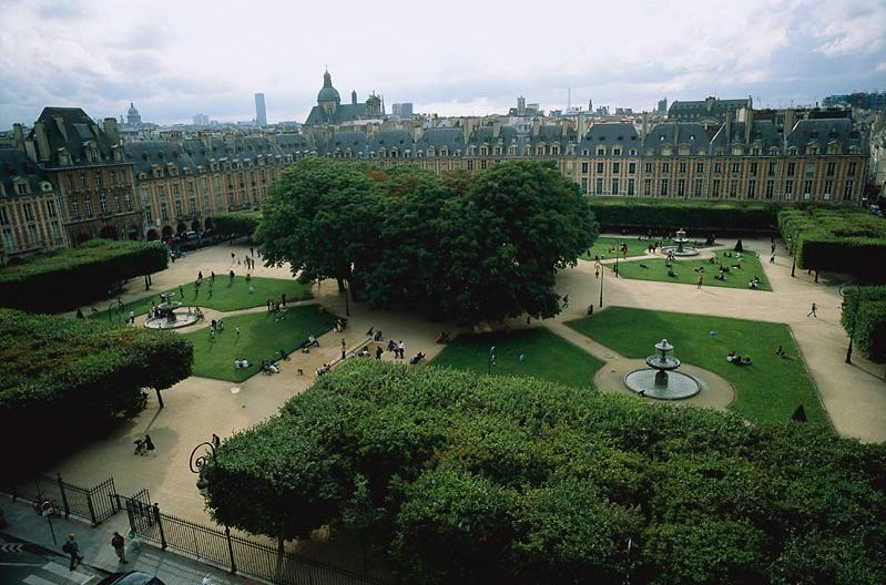 walking tours, last minute travel,day trips, group travel