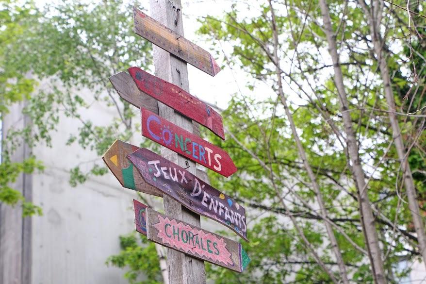 Paris, vacances, visiter Paris, visite