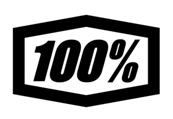 100procent fietsbril