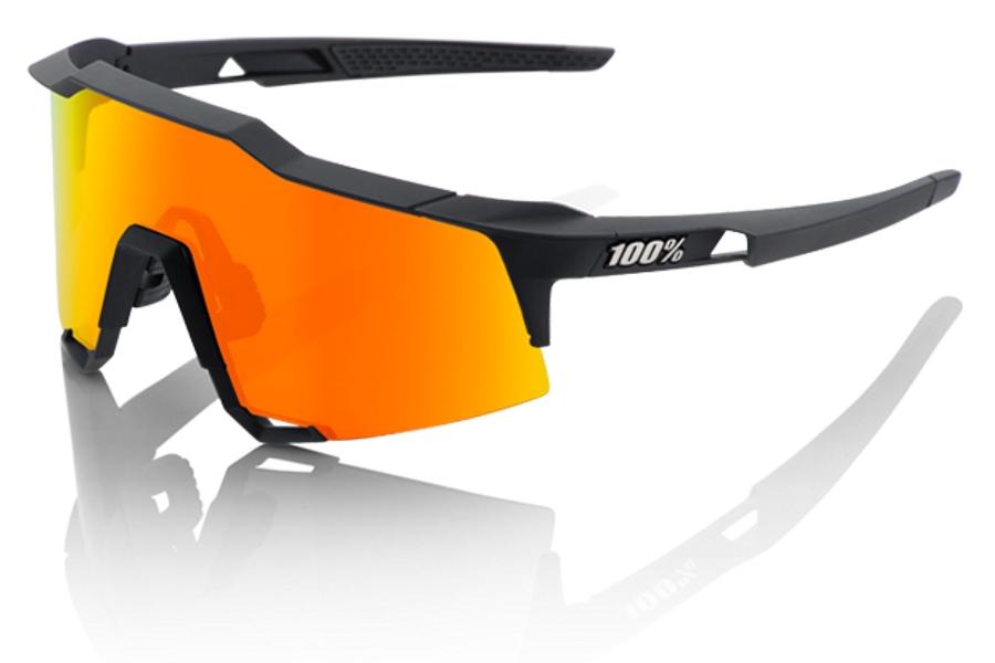 100% speedcraft fietsbril