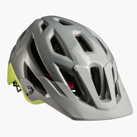 Bontrager rally mips mtb