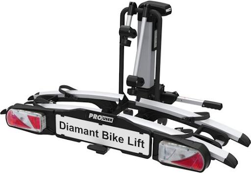 Diamant Bike Lift