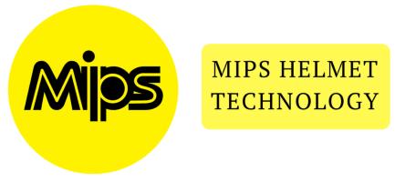 MIPS helm
