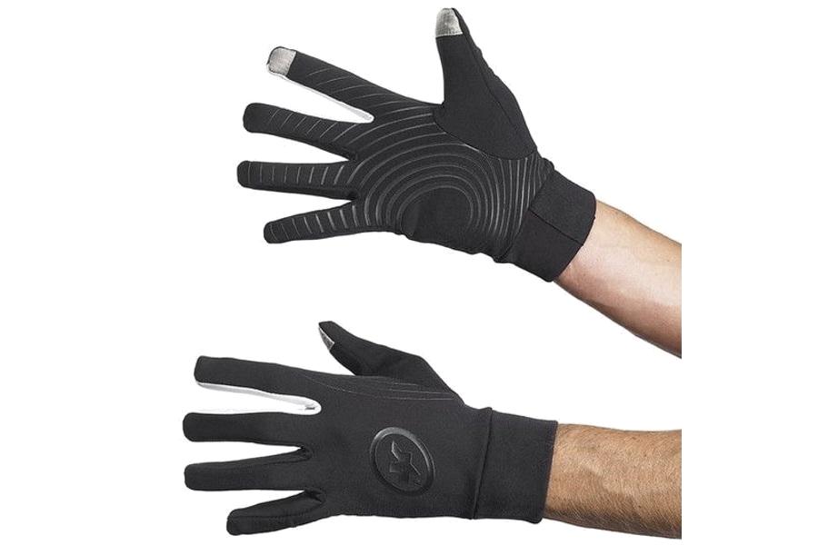 Beste Mountainbike Fiets Handschoenen Test Review | Zomer | Winter | Ervaring!