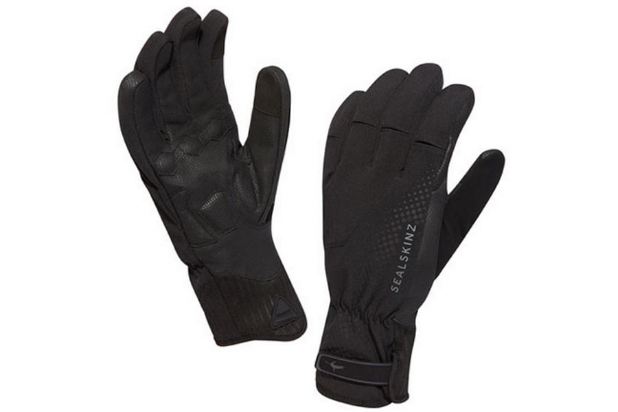 Beste 3 winterhandschoenen voor fietsen | Warm, waterdicht met behoud van draagcomfort!
