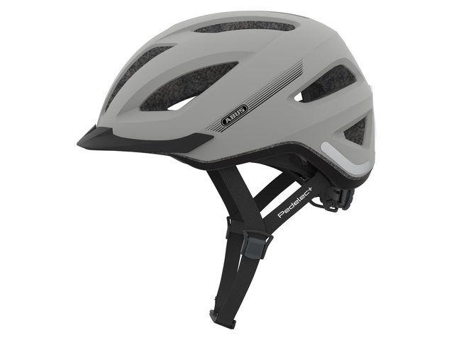 Beste helm voor ebikes | Wetgeving, Bescherming en Goedkeuring