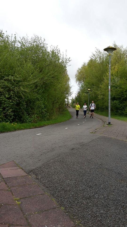 HRDLPN-run-voorjaar_onderweg1