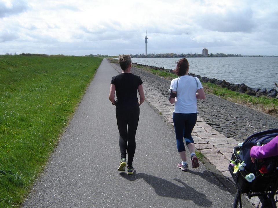 HRDLPN-run-voorjaar_onderweg4