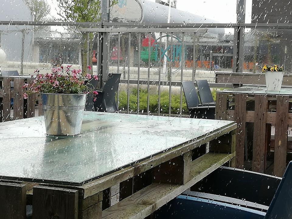 HRDLPN-run-voorjaar_regen
