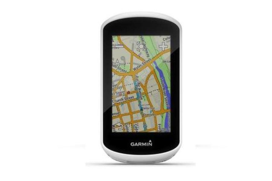 """Garmin Edge Explore (2019) met 3"""" kleurenscherm, navigatie, veiligheidsfuncties en alles wat je nodig hebt voor 250 euro"""