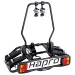 hapro atlas 2