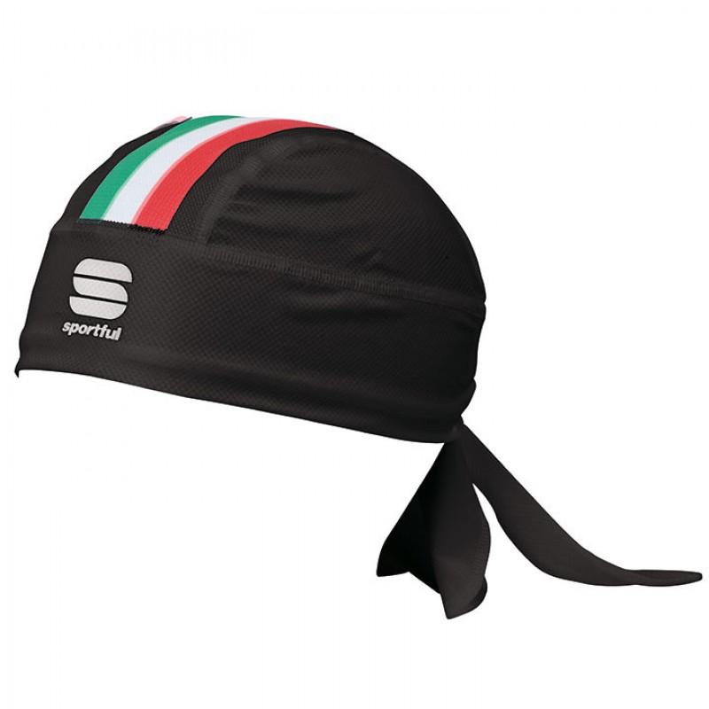 Sportful-bandana