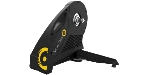 cycleops hammer smart