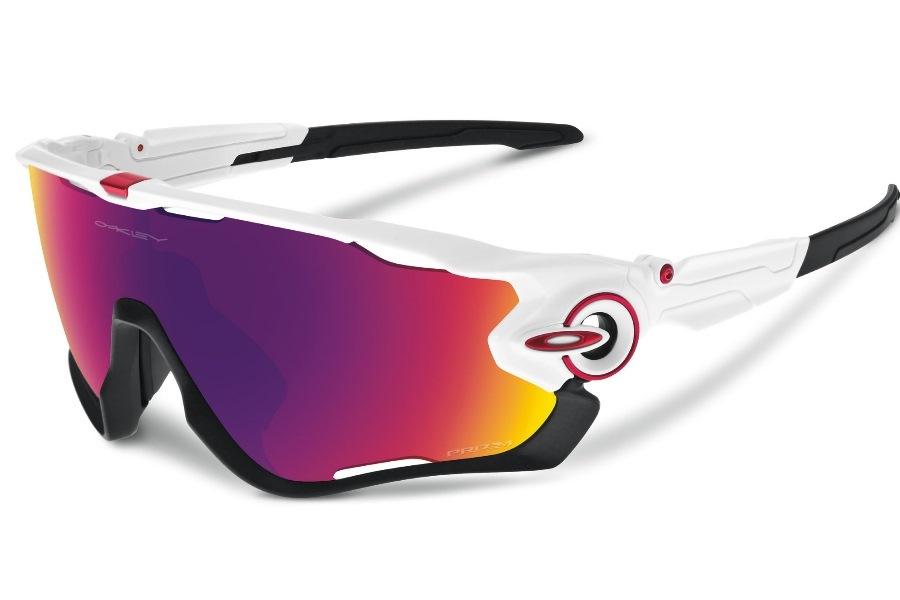 7039cb7218 oakley fietsbril Oakley Fietsbril