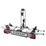 pro user diamant2