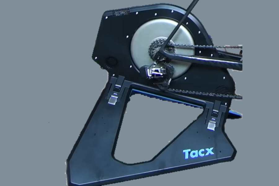 tacx Neo 2 T2800N