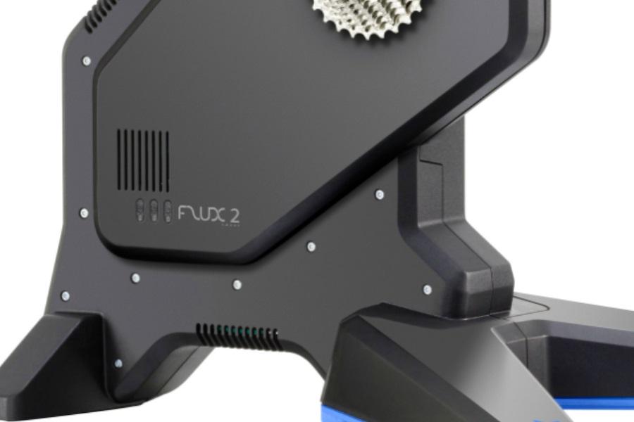 Tacx Flux twee