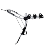 thule clipon 9103