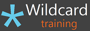 Wildcard IT Training