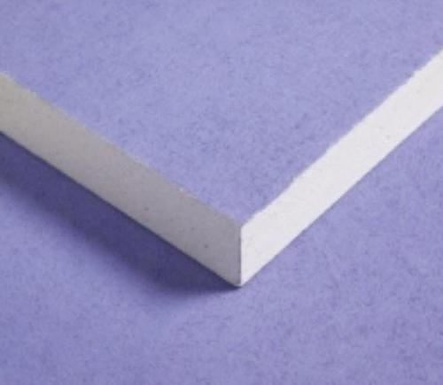 1 in x 2 ft x 10 ft National Gypsum Gold Bond BRAND Shaftliner XP Gypsum Board
