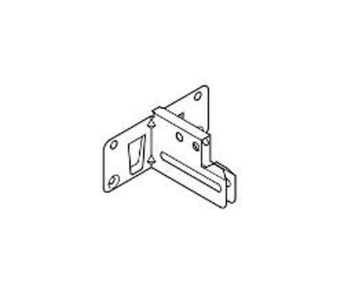 USG Donn Brand Suspension Systems Seismic Clip - ACM7