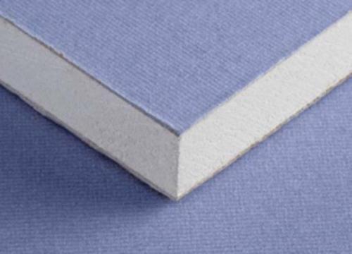 5/8 in x 4 ft x 10 ft National Gypsum Gold Bond BRAND Hi-Abuse XP Gypsum Board