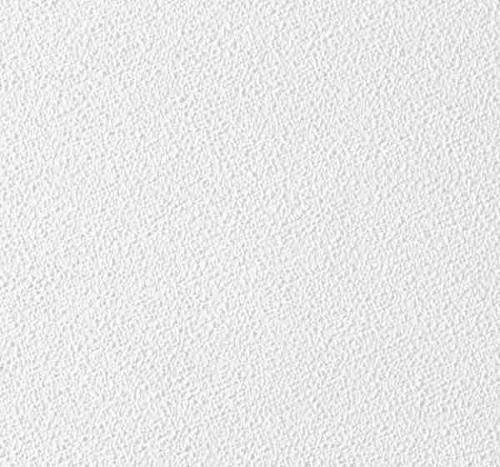 1/2 in x 2 ft x 2 ft USG Sheetrock Brand Lay-in Gypsum Square Edge Panel / White - 3260