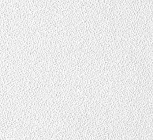 1/2 in x 2 ft x 4 ft USG Sheetrock Brand Lay-in Gypsum Square Edge Panel / White - 3270