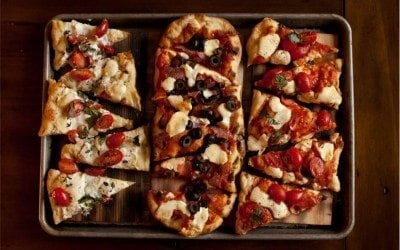 cedar-pizza-plank