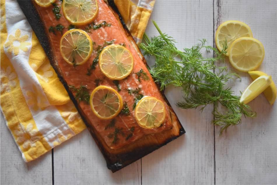 alder-salmon-lemon-dill