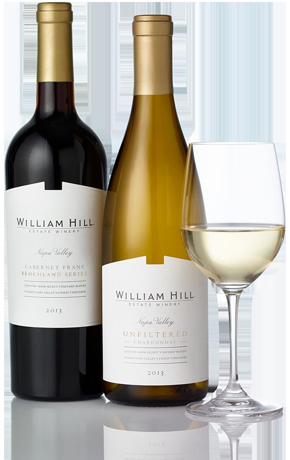 Winemaker's Series