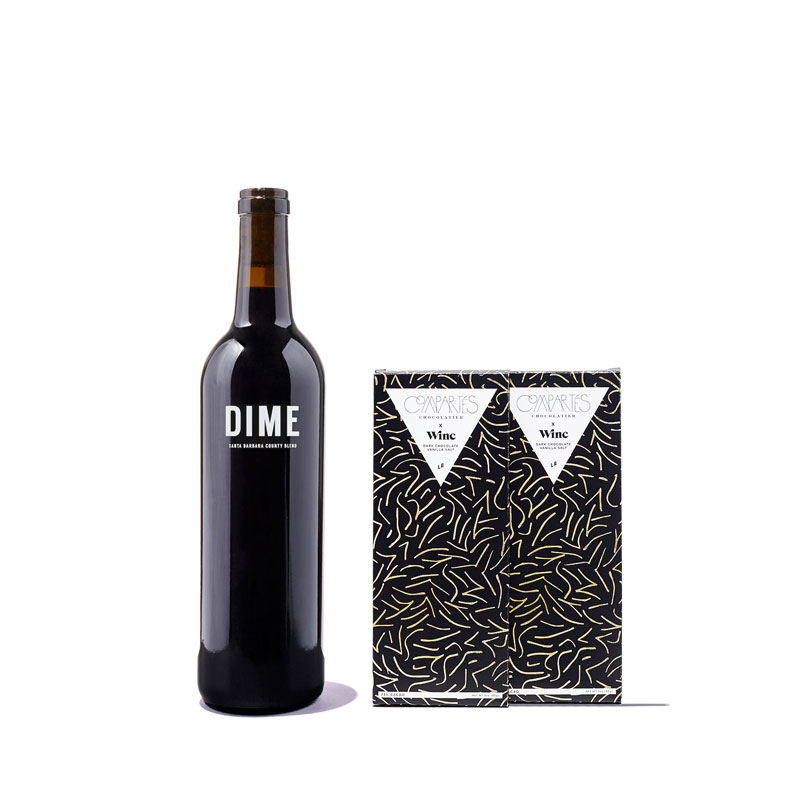 Wine Delivery Curated Wine Gift Boxes