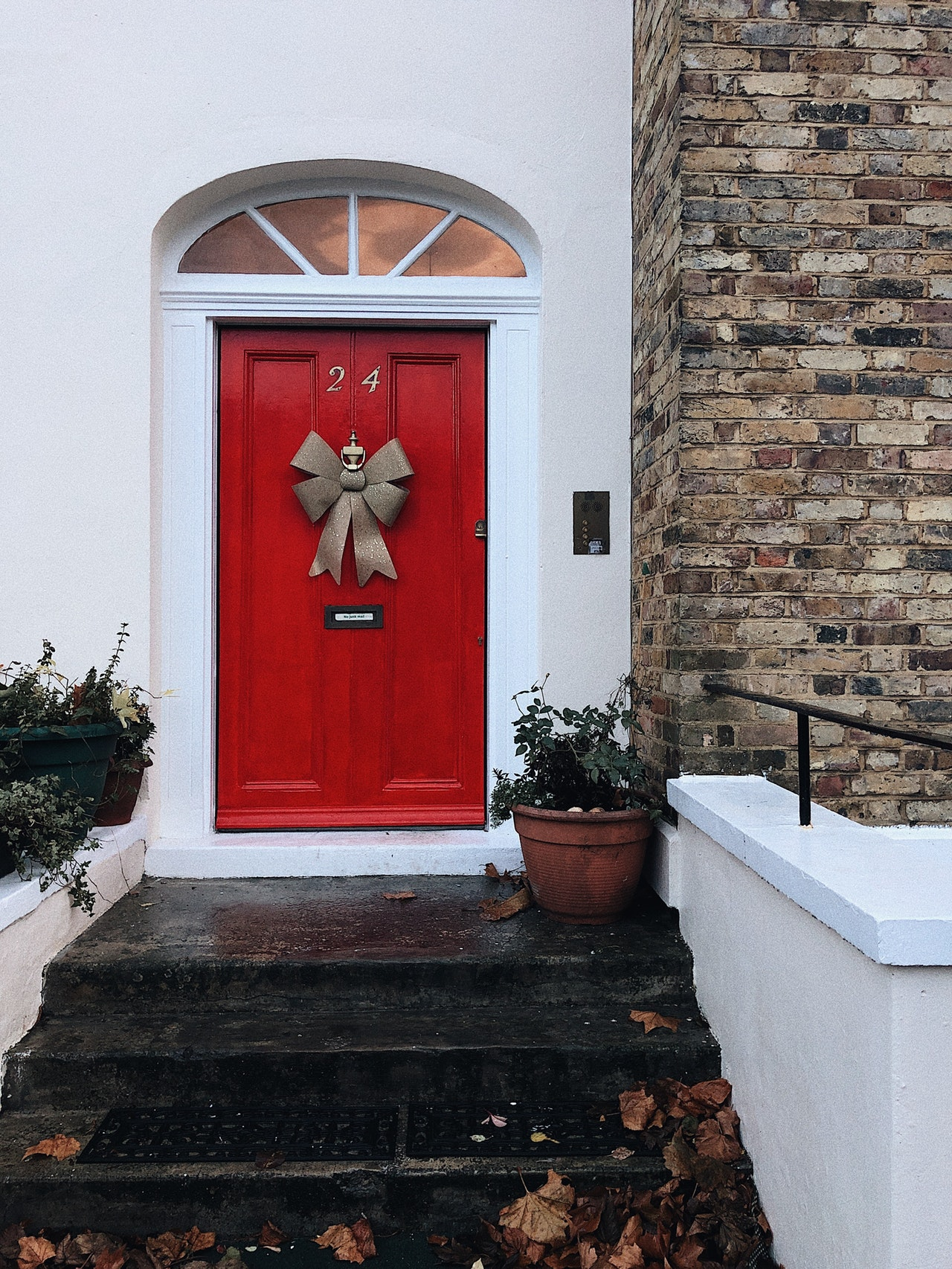The smart Trick of Door Companies In Washington Dc That Nobody is Talking About