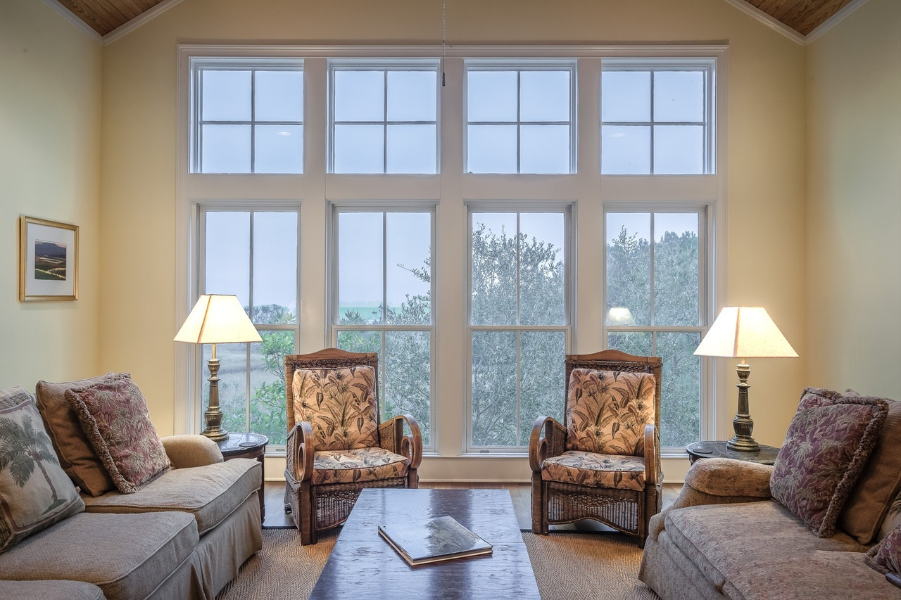 The Ultimate Guide To Window Replacement Dc