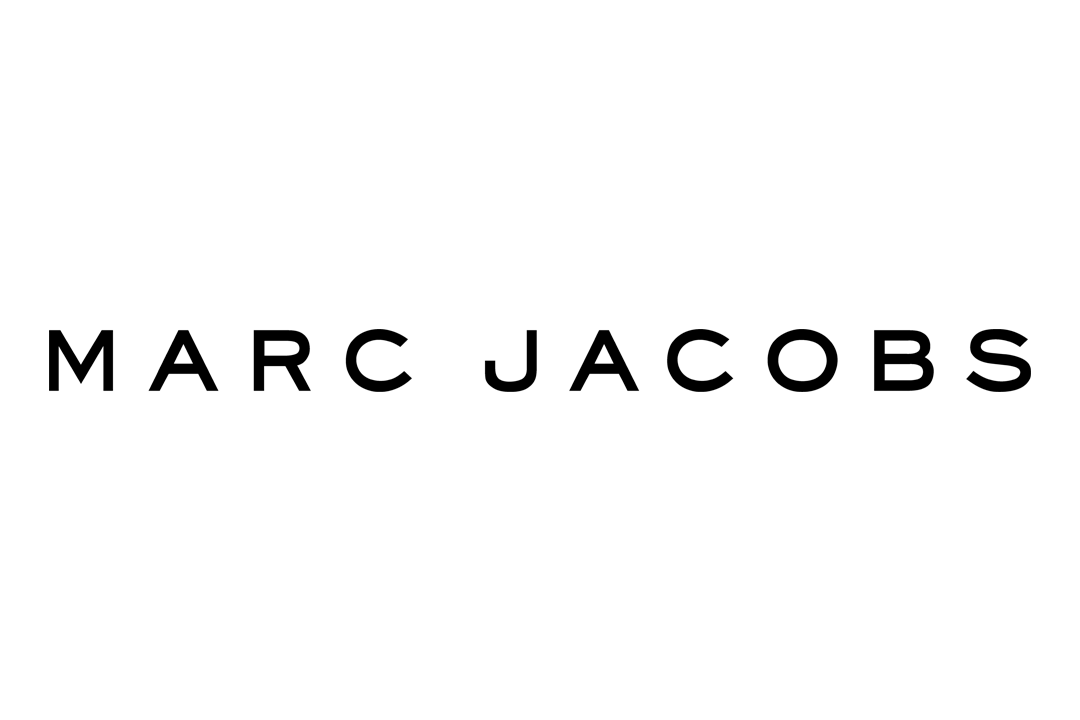 Marc Jacobs SWOT Analysis, Competitors & USP