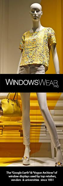 Windowswearpro banner advertisement