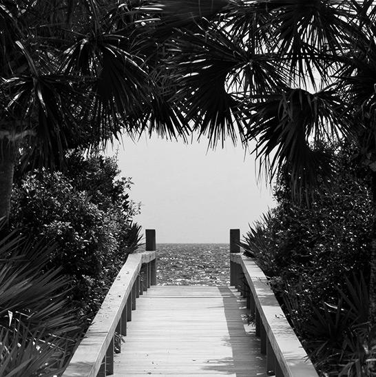 Windsor Luxury Property Beachfront Boardwalk, Vero Beach, Florida