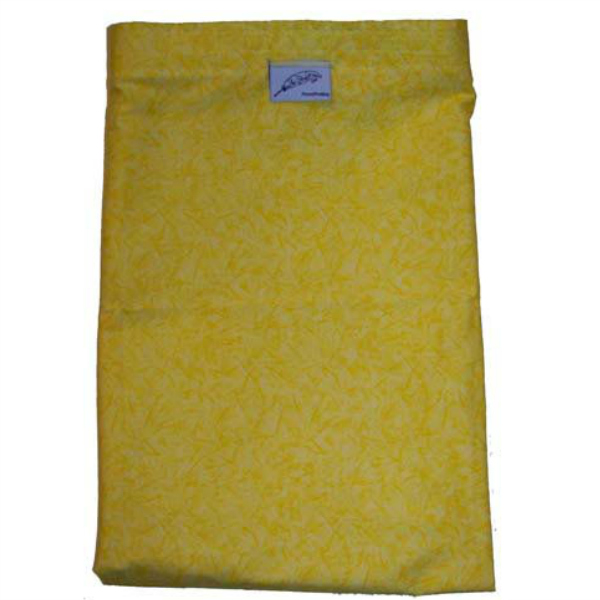 AviStraint Laundry Bag Large