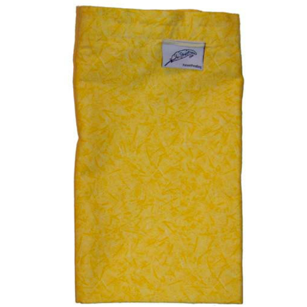 AviStraint Laundry Bag Small