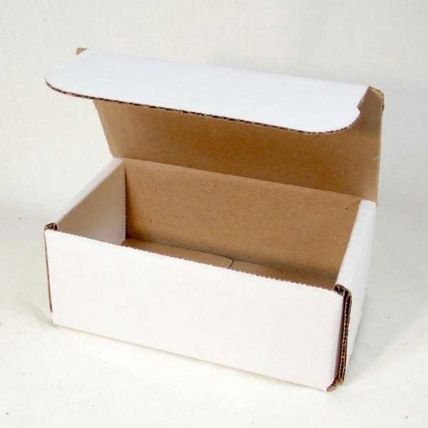 Foraging Boxes Oblong 6 pc