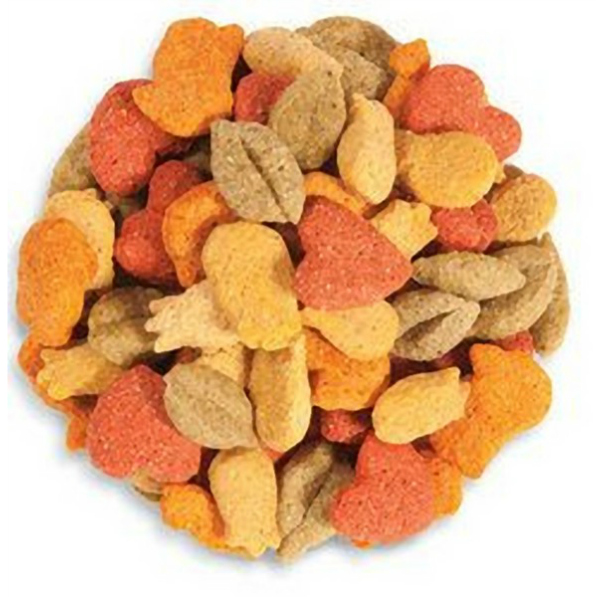 Higgins Intune Bird Food Pellets Parrot 18 lb (8.165 Kg)